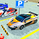 Real Car Parking Game: Stunt Car Driving School APK