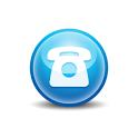 Consulta Operadora Celular icon