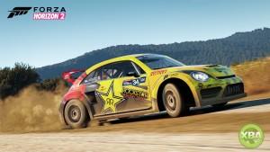 med_Volkswagen_GRCBeetle_03_WM_RockstarCarPack_ForzaHorizon2