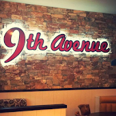 9th Avenue Pizzeria