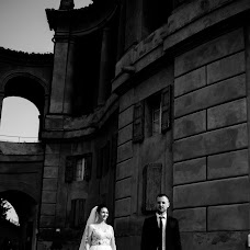 Wedding photographer Ruslan Boleac (RuslanBoleac). Photo of 14.04.2019