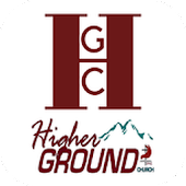 Higher Ground Church Ahoskie