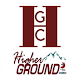 Higher Ground Church Ahoskie Download for PC Windows 10/8/7