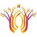 Congregation Nevei Kodesh icon