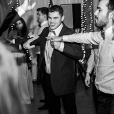 Wedding photographer Darya Chekhova (ChekhovaDariya). Photo of 12.03.2017