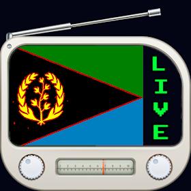 Eritrea Radio Fm 1+ Station | Radio Eritrea Online