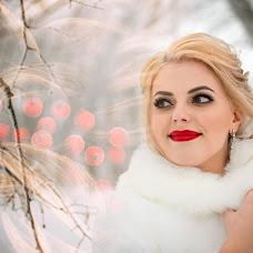 Wedding photographer Zakhar Zagorulko (zola). Photo of 09.04.2018