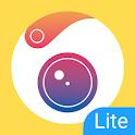 Camera360 Lite icon