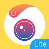 Camera360 Lite - Selfie Camera