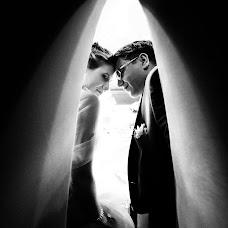 Wedding photographer Maksim Safonov (safonov). Photo of 12.06.2016