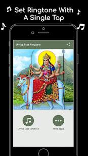 App Umiya Maa Ringtone APK for Windows Phone