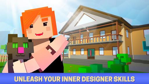 Design Dream Home - Build Craft Simulator  screenshots EasyGameCheats.pro 1