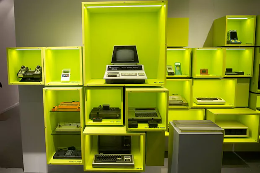 computer-games-museum