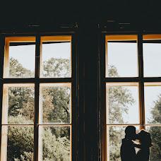 Esküvői fotós Krisztian Bozso (krisztianbozso). Készítés ideje: 24.10.2017