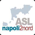 ASL Napoli 2 Nord icon