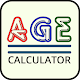 Download Age Calculator For PC Windows and Mac
