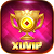 XuVIP file APK for Gaming PC/PS3/PS4 Smart TV