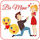Download ♥♥Love emoji Propose Day - Valentine♥♥ For PC Windows and Mac