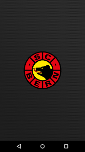 SC Bern- screenshot thumbnail