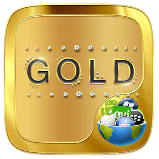 AppsGold avatar image