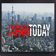App japan today APK for Windows Phone