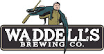 Logo for Waddell's Brewpub & Grille