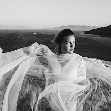 Wedding photographer Viktor Kovalev (victorkryak). Photo of 14.07.2017