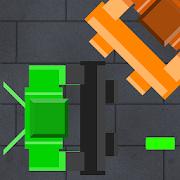 MiniBots - Mecha's Army