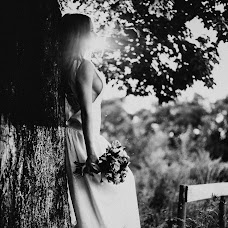 Wedding photographer Aleksandr Betin (AlexandrBetin). Photo of 03.06.2017