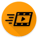 TPlayer - All Format Video Player icon