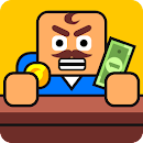Make More! – Idle Manager file APK Free for PC, smart TV Download