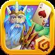 Solitaire Atlantis (game)