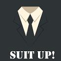 Barney Stinson Soundboard icon