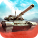 Iron Tank Assault : Frontline Breaching Storm (game)