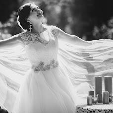 Wedding photographer Taras Dzoba (tarasdzyoba). Photo of 27.10.2015
