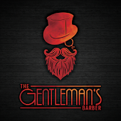 The Gentlemans Barber