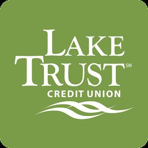 Lake Trust Credit Union | LinkedIn | title | lake trust hours