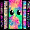 Glitter Wallpapers: Sparkly, Cute, Kawaii