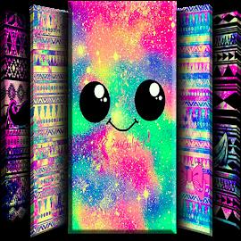 Glitter Wallpapers & GIFs