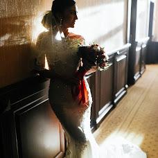 Wedding photographer Yuliya Titulenko (Ju11). Photo of 11.02.2015