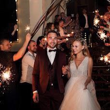 Wedding photographer Aleksandr Fedorov (flex). Photo of 23.12.2018
