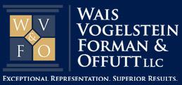 Wais Vogelstein Forman & Offutt LLC