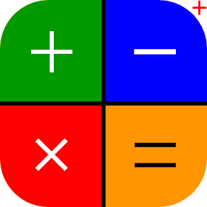 Multiplication of logarithms with different bases in dating 8