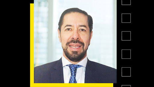 Rimini Street Expands Investment in Latin America and Appoints New General Manager for Mexico and Central America (Photo: Business Wire)