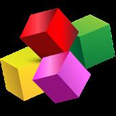 Tải Polygon APK
