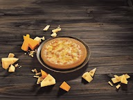 Domino's Pizza photo 7