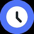 TimeInOut [타임인아웃] icon