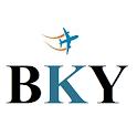 BusKarYar - Flights, Hotels and Bus icon