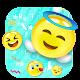 Emoji keyboard — Cute emoji (app)