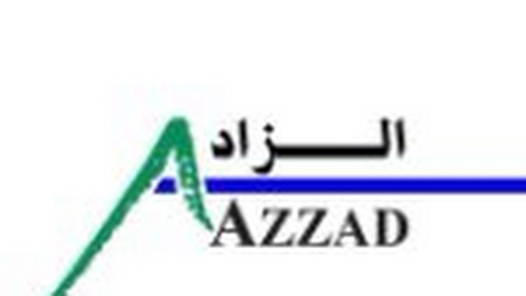 Azzad Trading Group Co